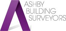 Ashby Building Surveyors